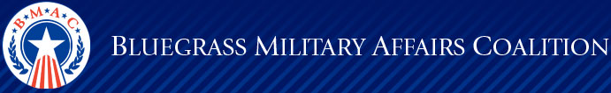 Bluegrass Military Affairs Coalition